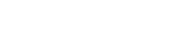 Tuhana Consulting